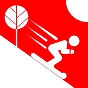 Just Ski