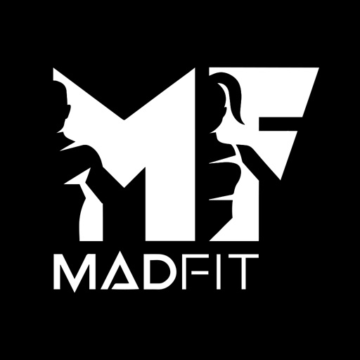 MADFIT