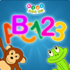 Kids Learn ABC & 123 - Touch and Learn Wiki