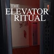 The Elevator Ritual™