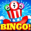 BINGO! Games of 4th of July Independence Day 2017
