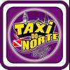 Taxi do Norte