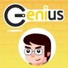 Genius Game genius game