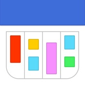 BusyCal - Calendar, Reminders & To Dos