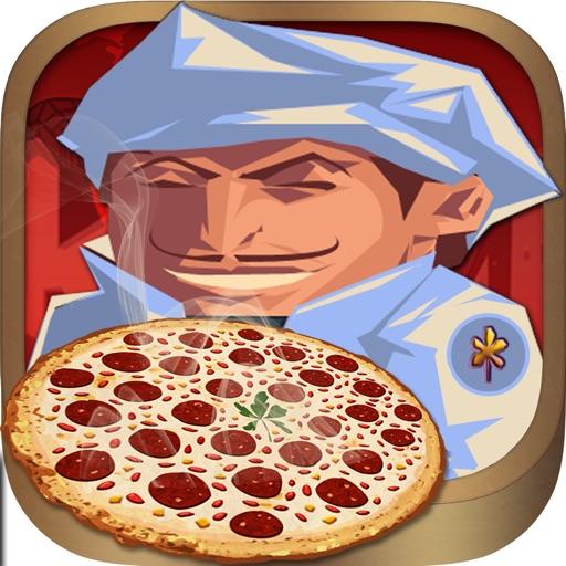 Pizza giochi di cucina per ragazze e ragazzi per wizards for B cucina e pizza