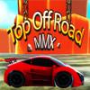 MMX Top Off Road : Car Climb Stunts Racing Wiki