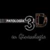 Patología 3D Ginecología