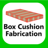 Box Cushion Fabrication Pro