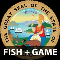 California fish and game code 2017 app download android apk for California fishing regulations 2017