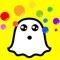 download SnapColor