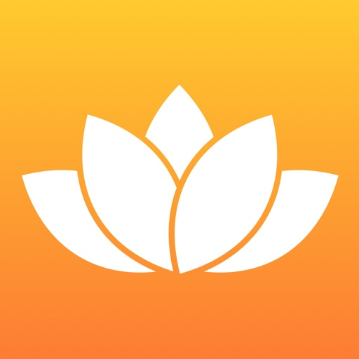 呼吸疗法:Essence — Breathing Therapy