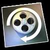 Lapsodi - Time lapse / Stop motion Movie Studio