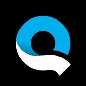 Quik - Video Editor GoPro per le foto con musica