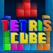 Tetris Block - Classic Arcade Games