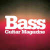 Bass Guitar: the UK's number one bass magazine