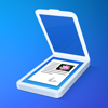 Scanner Pro - PDF document scanner with OCR