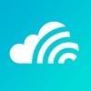 Skyscanner (AppStore Link)
