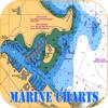 Marine Charts NOAA MGR Wiki