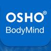 Osho International Corp. - Osho Talking To Your BodyMind artwork