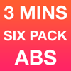 3 Min Six Pack Abs Wiki