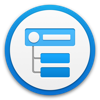 iMap Builder - ワークフロー・構造