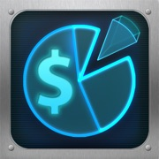 Budgets for iPad (with Sync)