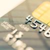 wallet card info Wiki