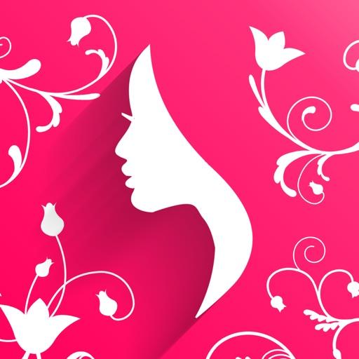 My Calendar - Period Tracker & Menstrual Calendar images