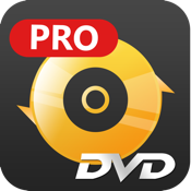 Any DVD Ripper-Convert DVD to MP4