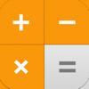 Fake Calculator - Secret Vault & Private Browser Wiki