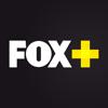 FOX+ Wiki