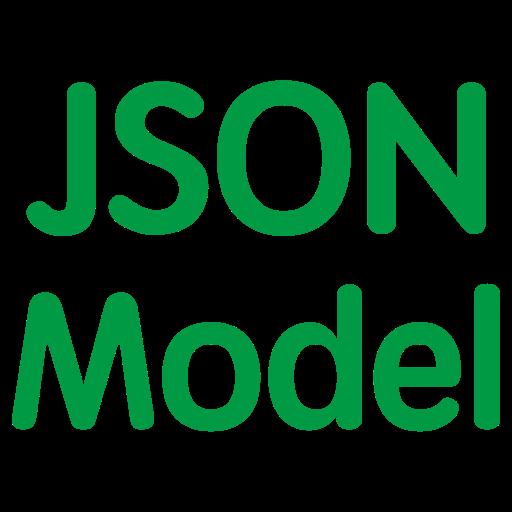 JSONModeler