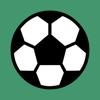 Football Tracker Pro Wiki