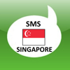 SMS Singapore - Send Unlimited SMS to Singapore
