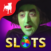 Hit it Rich! Casino Slots - Slot Machines Wiki