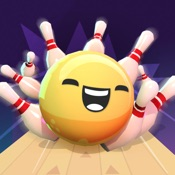 Moji Bowling Hack Bucks (Android/iOS) proof