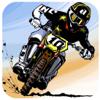 Asphalt Xtreme Offroad Dirt Bike Stunt Challenge Wiki