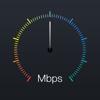 スピードテスト - インターネットの通信速度計測
