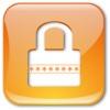 Password Secured retrieve vista user password