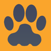 Games for Dogs Wiki