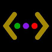 Ethernet Status - Fehlende LAN Statusleiste Icon