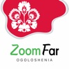 ZoomFar OGLOSZENIA