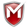 AntiVirus by Max Secure- Virus & Adware Scanner