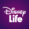 DisneyLife Wiki