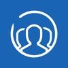 人脉宝典 - 好用的微商客源软件