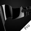 黑帆LivePhotos