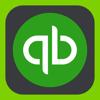 QuickBooks Self-Employed: Mile Tracker & Invoicing