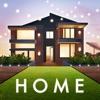 Design Home App Icon