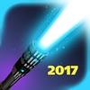 Lightsaber Rogue logo