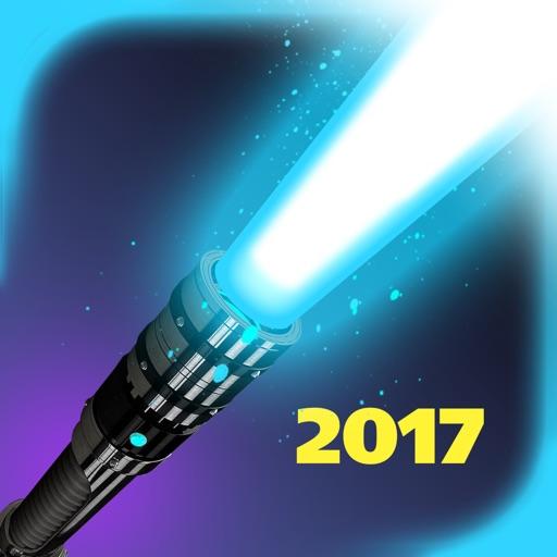 Lightsaber Rogue images